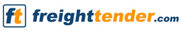 Freight Tender, Road Freight, Sea Freight, Air Freight, Logistics, Freight Exchange