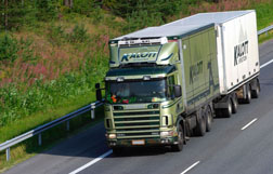 Road Haulage, Road Freight, Trucking, Load Board